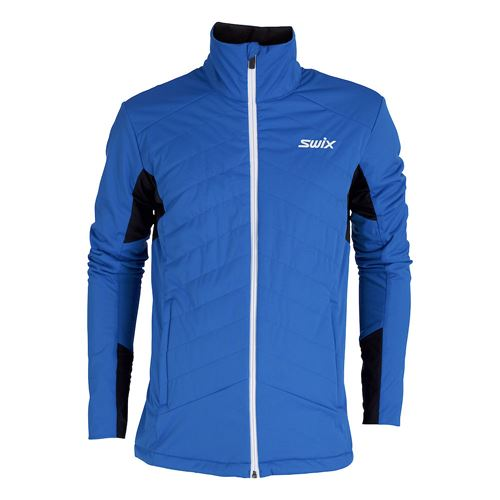 PowderX jkt. Mens Royal Blue