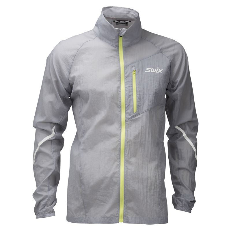 Motion packable jacket M Micro chip