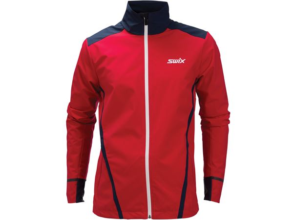 34e80463 Star XC jacket Ms Norwegian Mix
