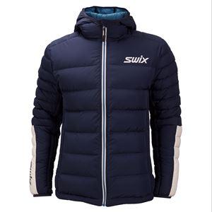 cb4bd4e9 Dynamic down jacket M
