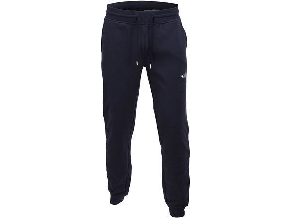 Swix sweat pants unisex Dark navy