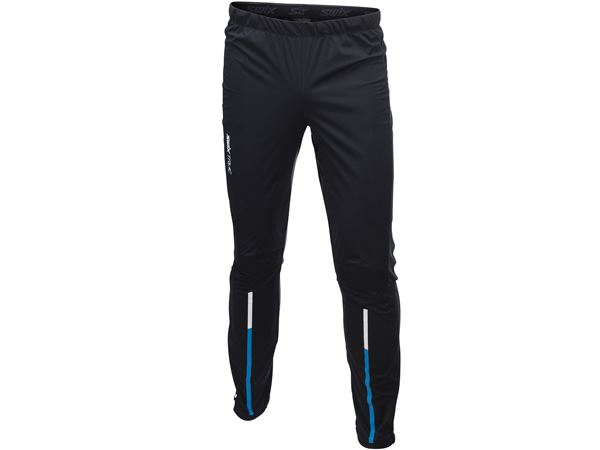 Swix Triac 3.0 pants M Black