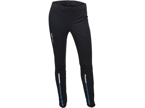 Swix Triac 3.0 pants W Black