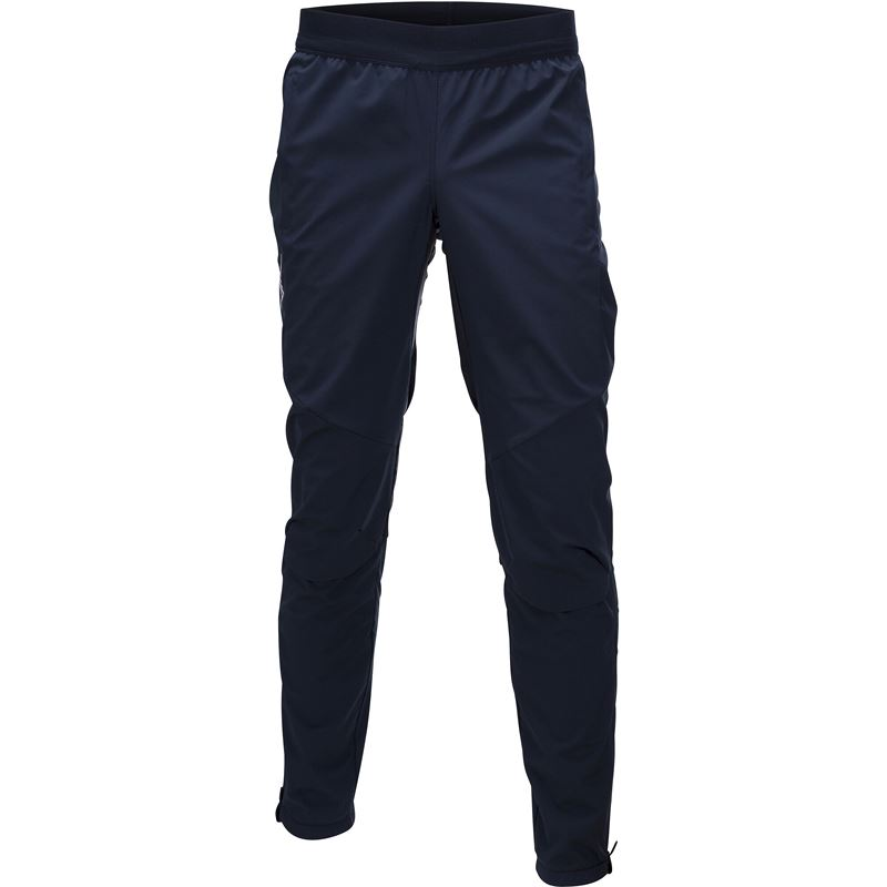 Star XC pants Ms Dark navy