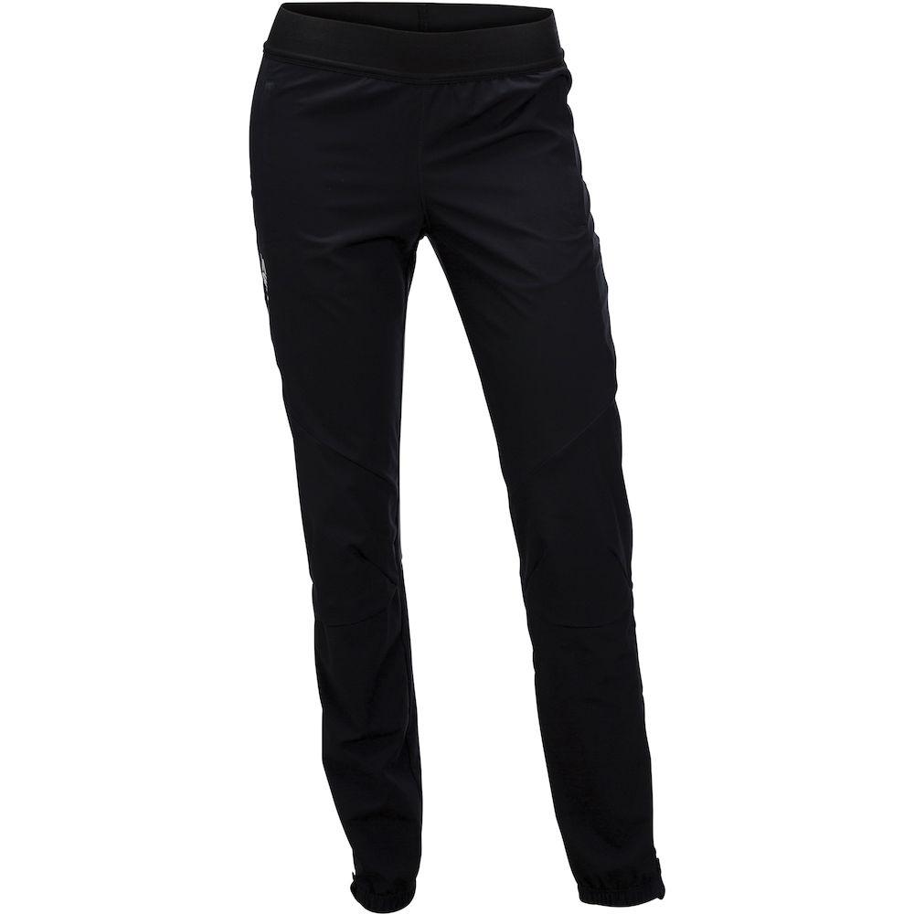 Star XC pants Ws | Swix