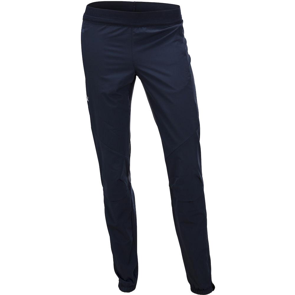 Star XC pants Ws