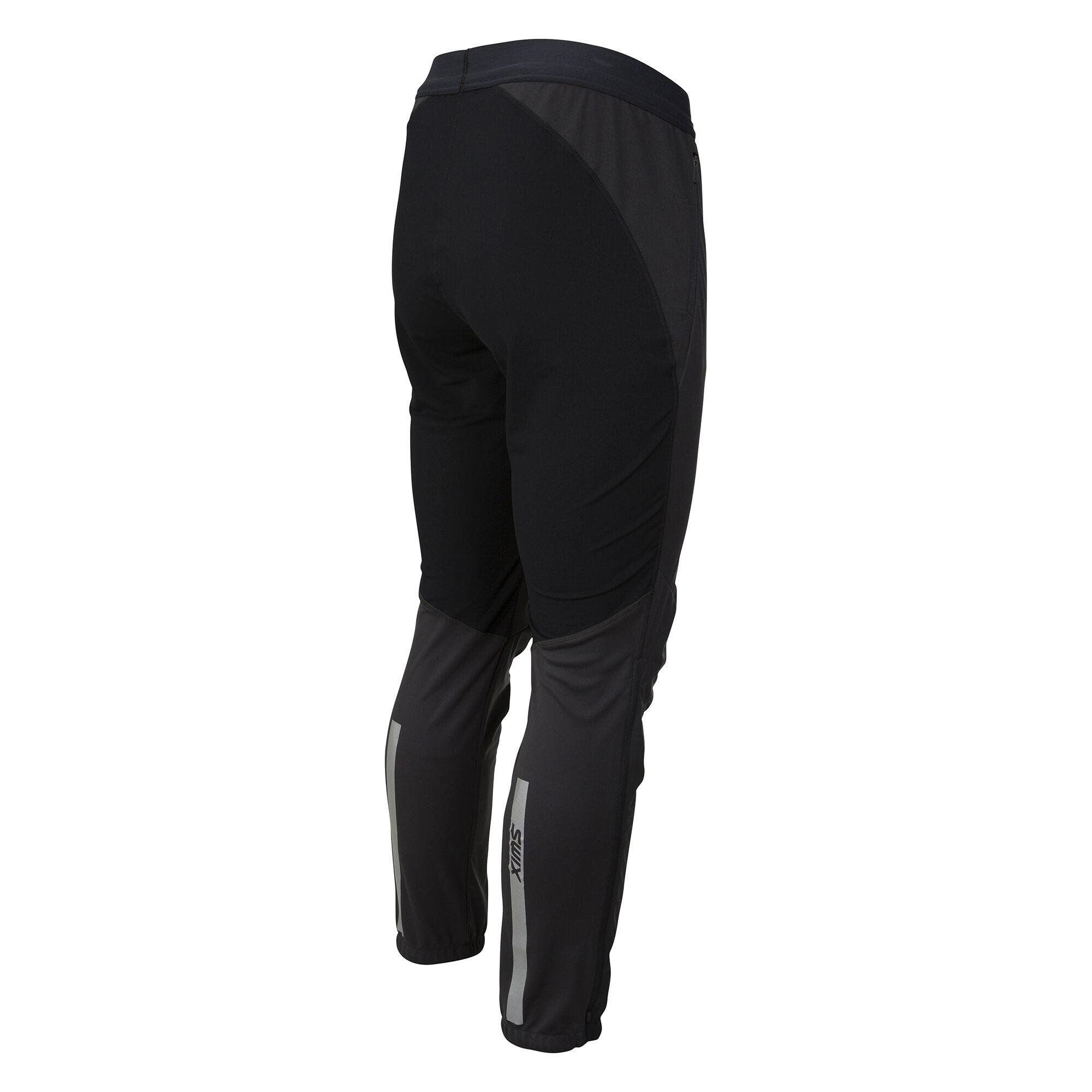 Cross pants Ms