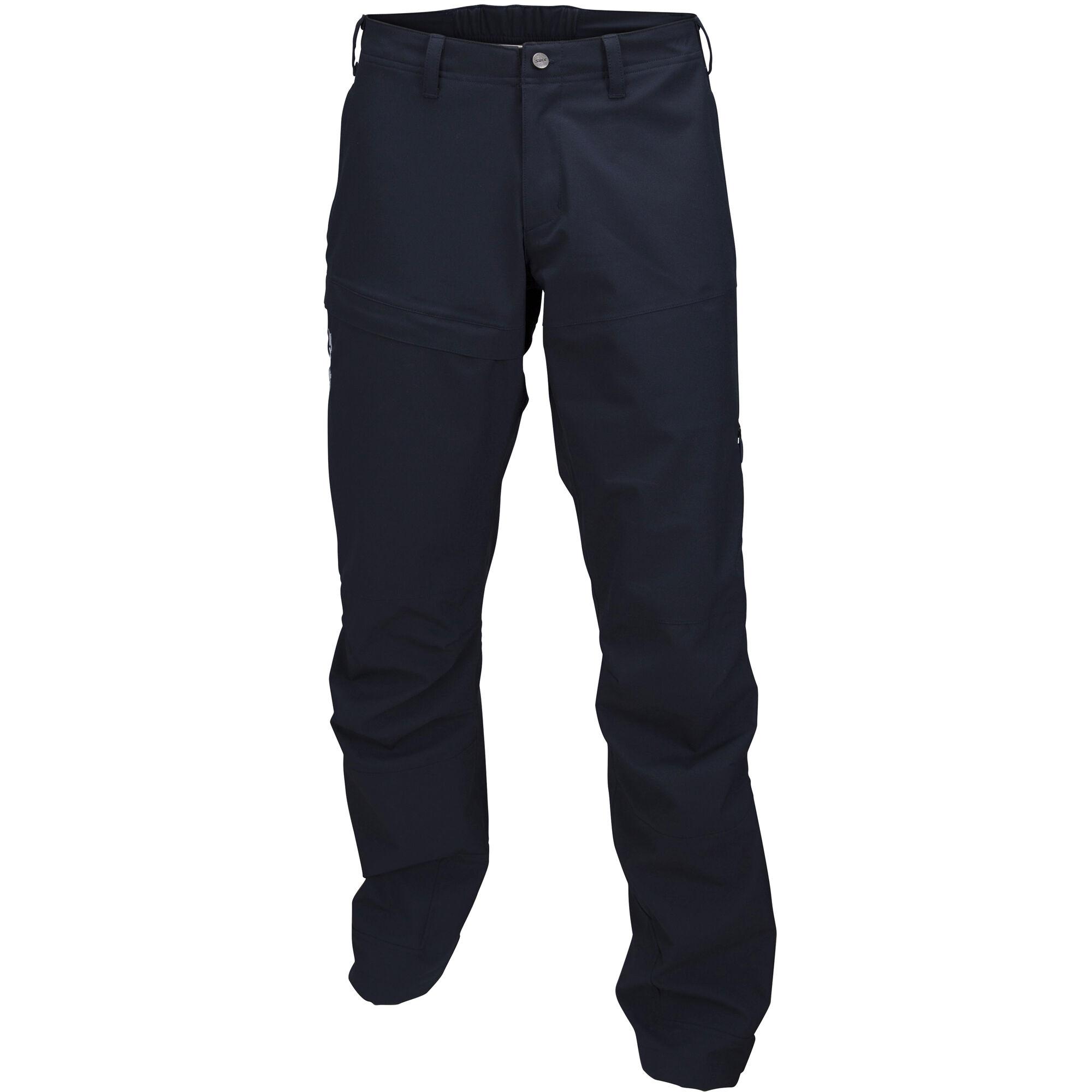 Blizzard Pants Ms