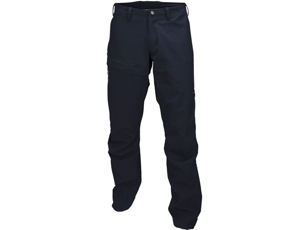 Blizzard Pants Ms Dark navy