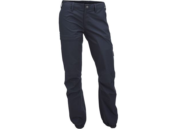 Blizzard Pants Ws Dark navy