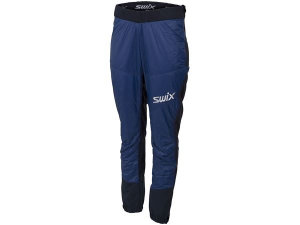 Surmount Primaloft pants W Dark navy