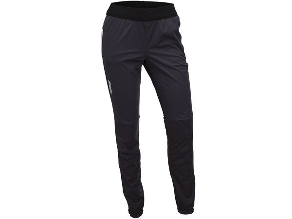 Race pant Ws Phantom