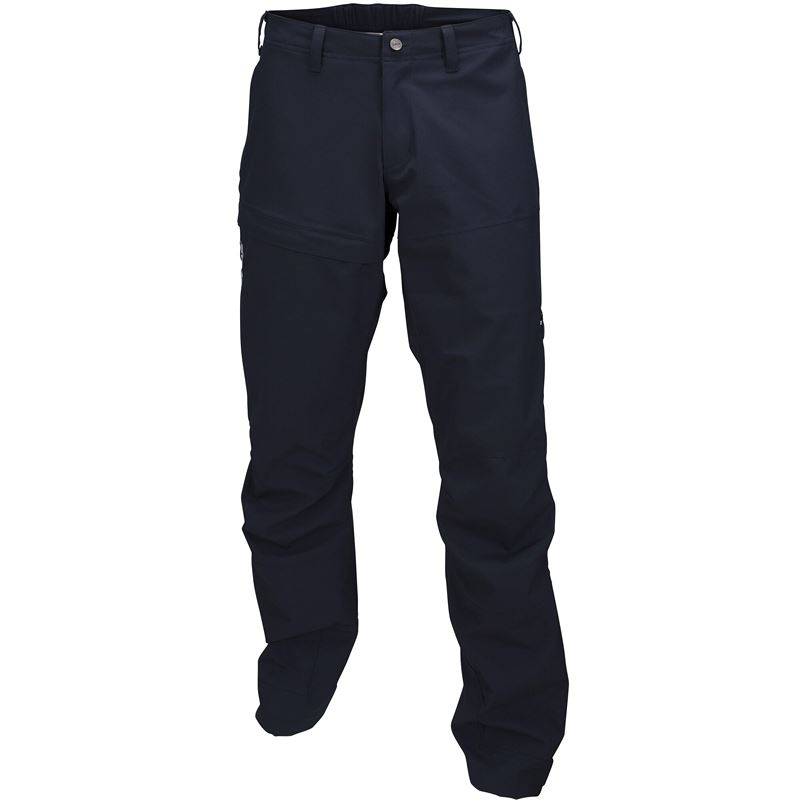 Blizzard Pants M Dark navy