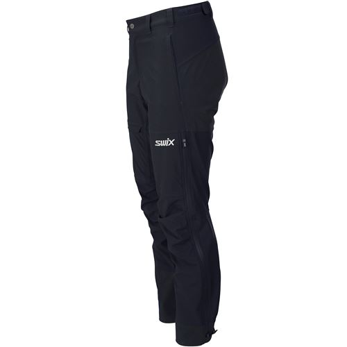 Blizzard Pants W Dark navy