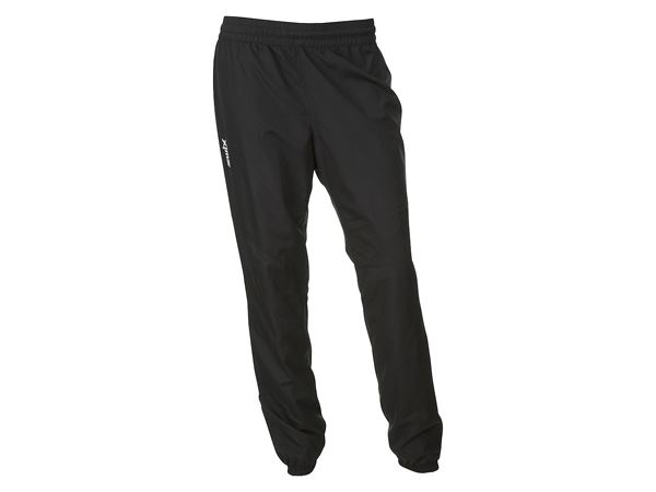 Epic pant Womens Black