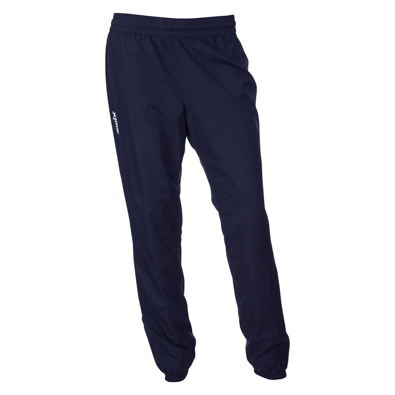 Epic pant Womens New Navy