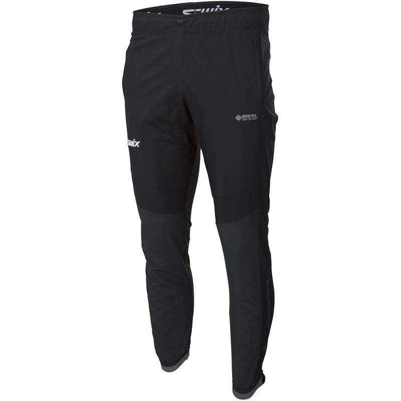 Evolution Gore-Tex Infinium pants M Black