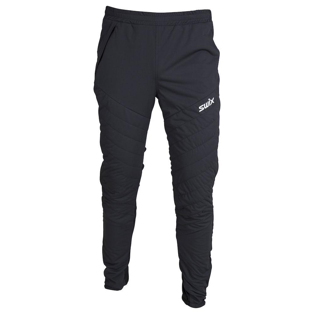 PowderX Pants Ms | Swix