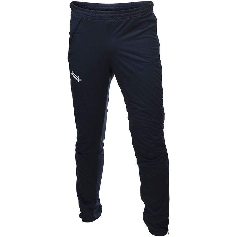 PowderX Pants Ms Dark navy