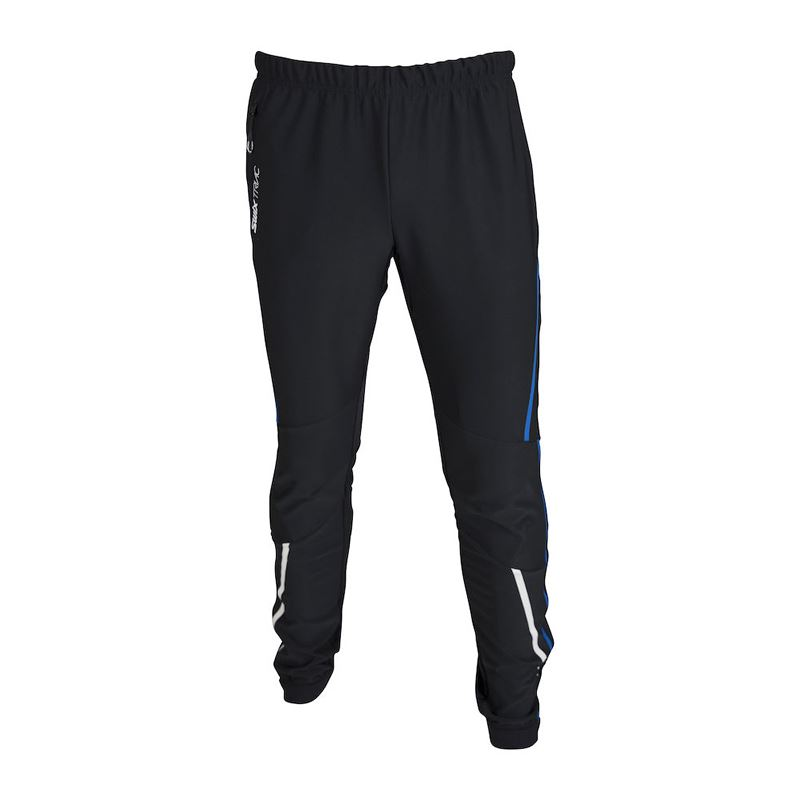 Swix Triac pants Mens Black