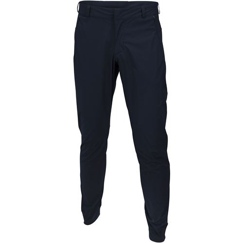 Motion Adventure pant M Dark navy