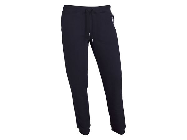 Restitution sweatpant Womens New Navy
