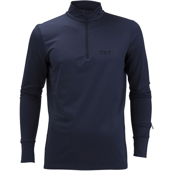 Motion Ultrawicking NTS Top M Dark navy