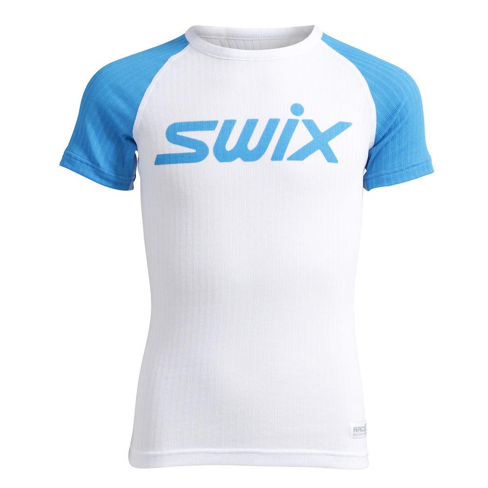 47f4aeff Welcome to Swix! | Swix