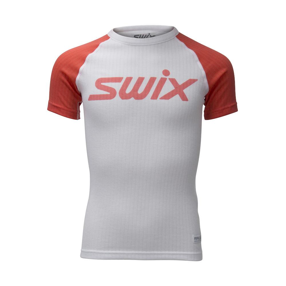 9ff0f444 Welcome to Swix! | Swix