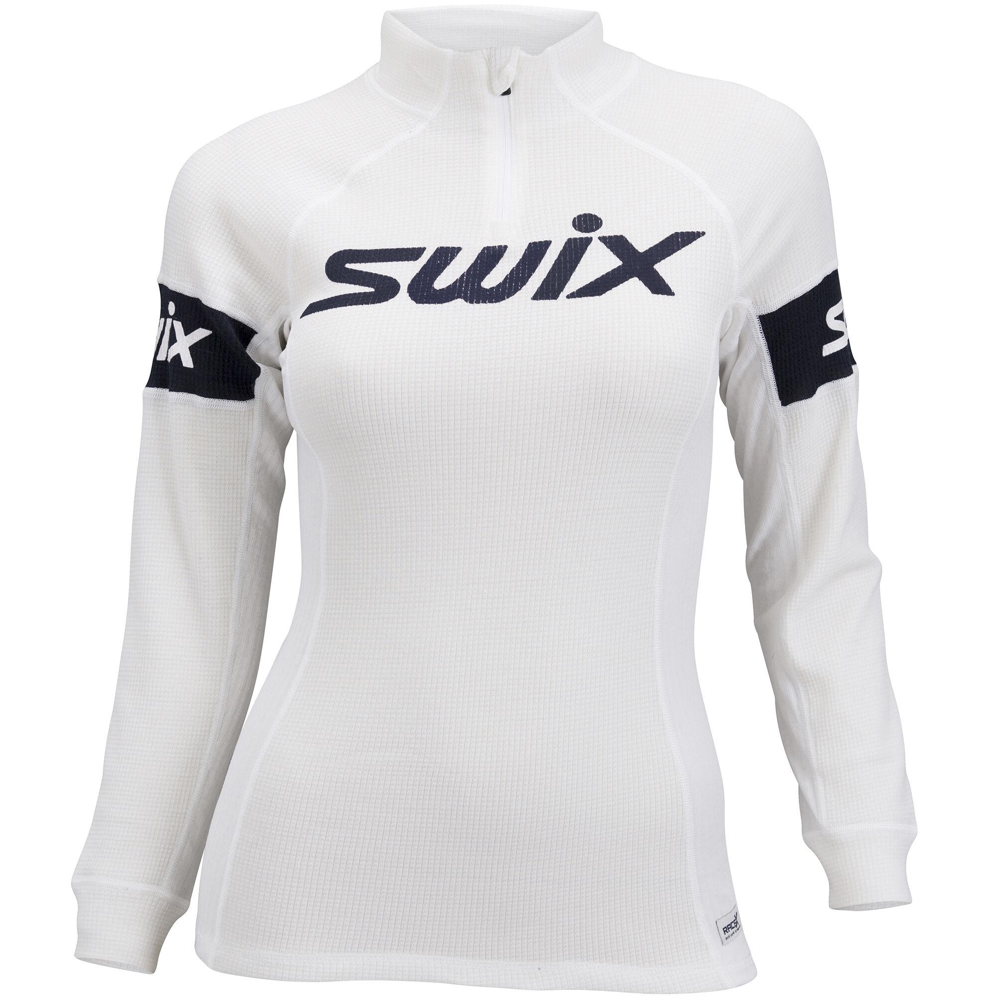 Welcome To Swix Swix