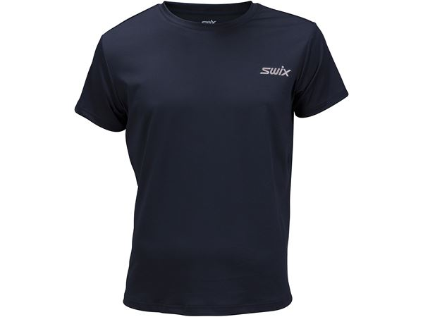 Motion Active t-shirt M Dark navy