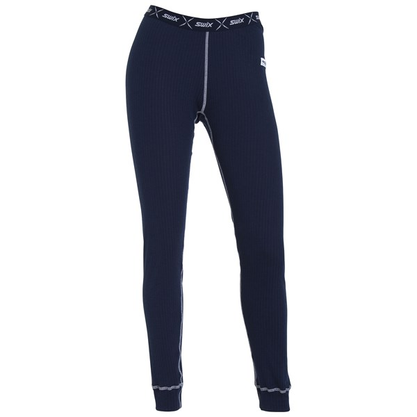 RaceX bodyw pants Womens New Navy
