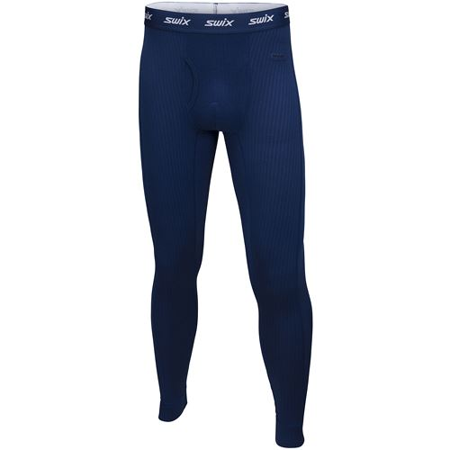 RaceX bodyw pants M Estate blue