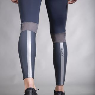 Motion Premium tights M Dark navy