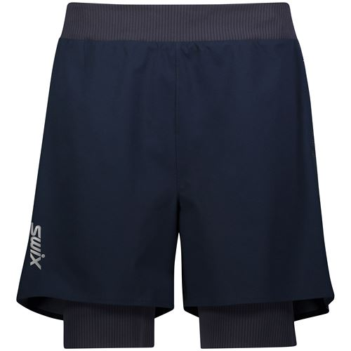 Motion Premium shorts M Dark navy