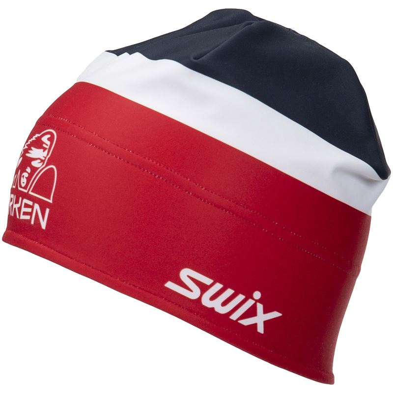 Race warm hat Birken Norwegian Mix