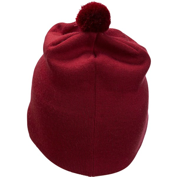 Tradition hat Red Dahlia
