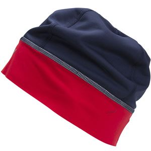 c699cc1679c Dynamic Hat