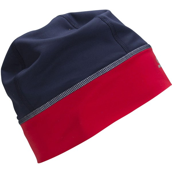 Dynamic Hat Red