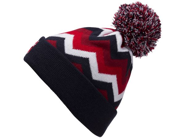 Blizzard Beanie Juniors Norwegian Mix