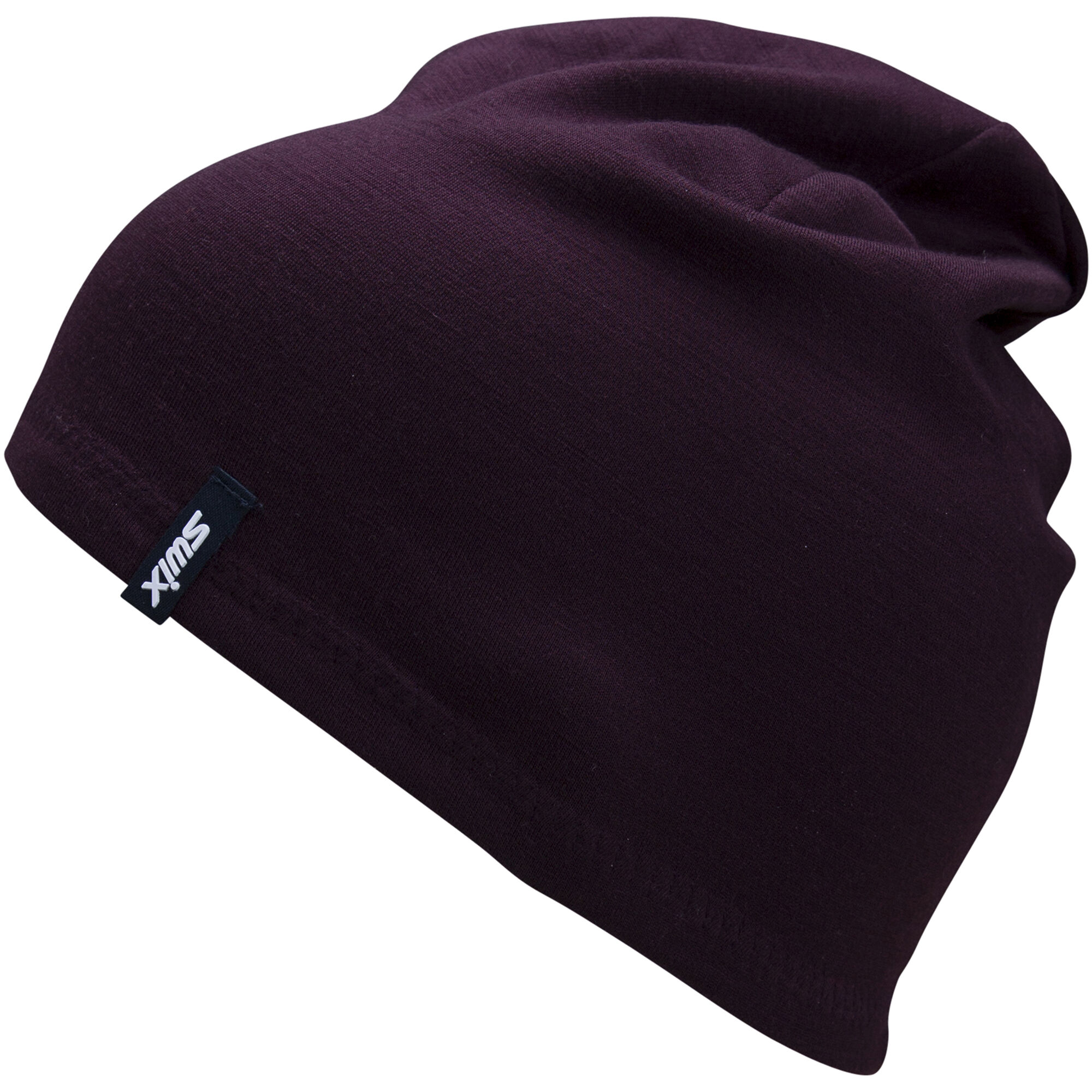 Love Roller Skate Unisex Great Thermal Cycling Beanie Hat