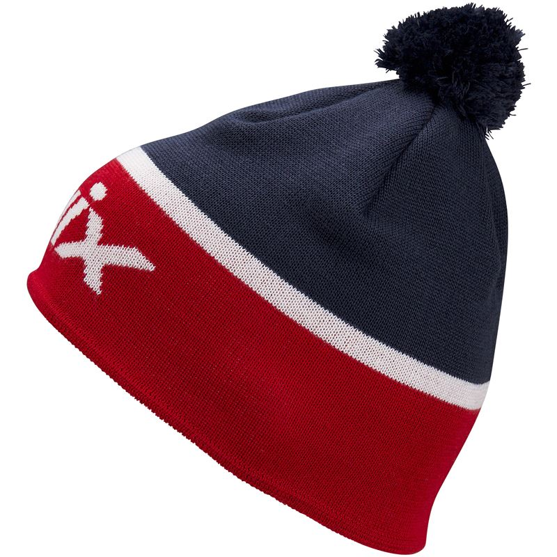 Surmount Beanie Norwegian Mix