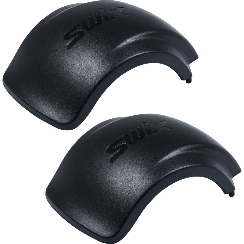 Fender Triac Carbon C. , rear, 2pk