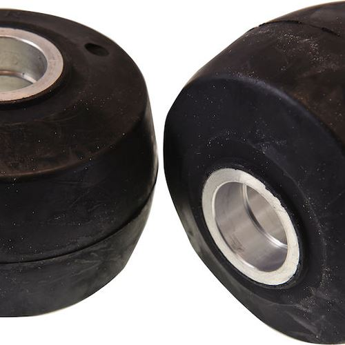 WheeltypeC2,ratchetw.o.ball bearing
