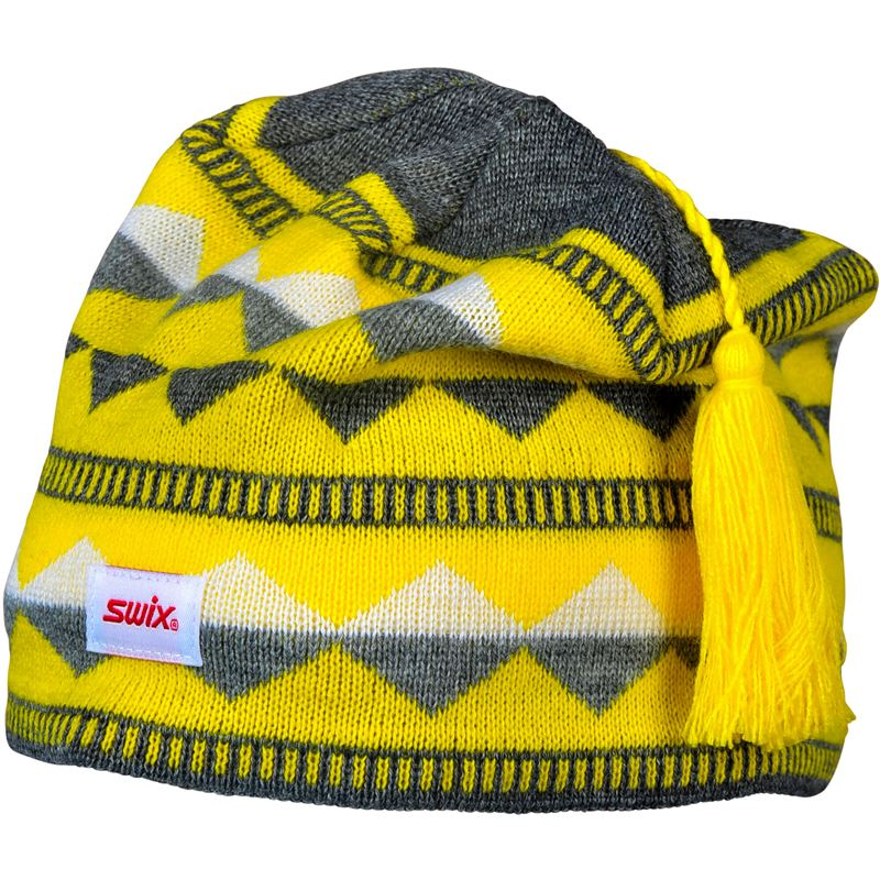 Diamonds hat Super lemon