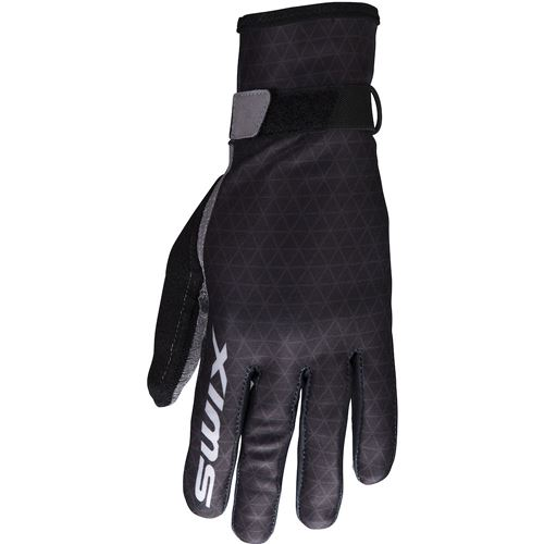 CompetitionX GWS Glove Mens Black/Phantom