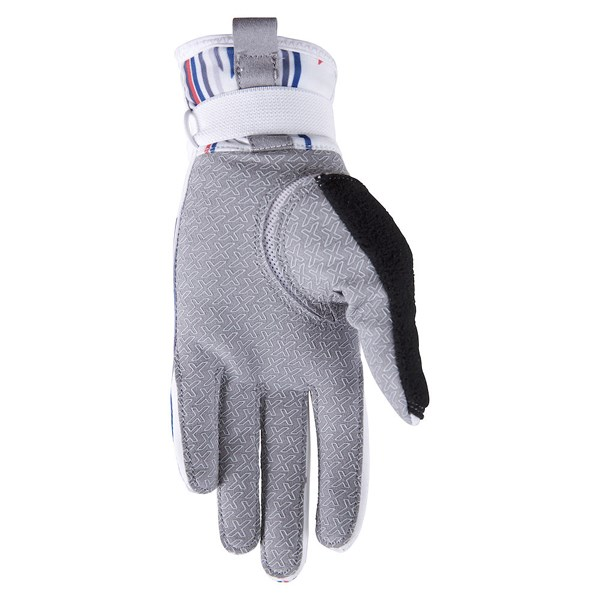 CompetitionX GWS Glove Womens Norwegian Mix