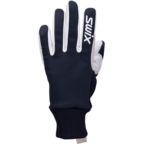 Steady Glove Jr Dark navy