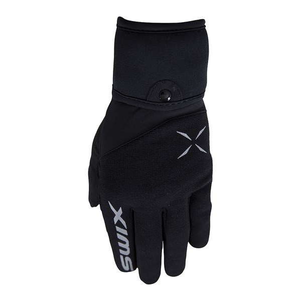 AtlasX Glove-Mitt Womens Black