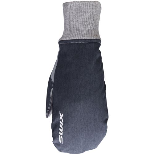 Blizzard mitt Dark navy